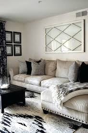 couches for small living rooms. Small Couches For Living Room Captivating Home Ideas With Rooms