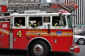 free images car new york manhattan new york city red nyc usa public transport fire truck motor vehicle emergency service bus american use