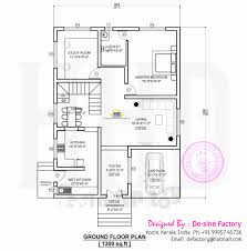 find floor plans by address uk unique find house plans my floor plan uk where can