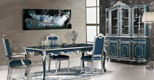 italian furniture designs. Luxury Italian Furniture Design Round Pulse Brands Designs