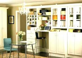 ideas for small home office. Unique For Home Office Storage Ideas  Small In Ideas For Small Home Office