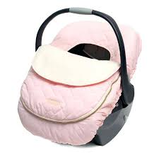 chicco keyfit 30 car seat cover car seat seat cover canopy and pads infant car seat chicco keyfit 30 car seat