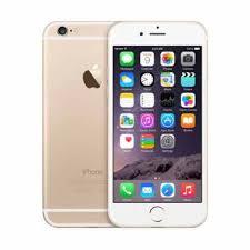 apple 0. apple smartphone (refurbished) online - harga \u0026 kualitas terjamin | blibli.com 0