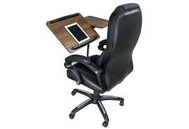 office chair with attached desk endearing chair with desk office chair with integrated laptop desk in office chair with attached desk
