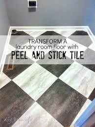 l and stick tiles for kitchen l and stick tile l and stick floor tiles in