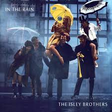 The Isley Brothers Moody Christmas Lights Tidal Listen To In The Rain On Tidal