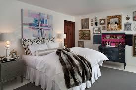 victorian modern furniture. Eclectic Bedroom Victorian Modern Furniture