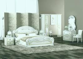 Schlafzimmer Italienischer Stil Visco Kopfkissen Bettwäsche 200x220