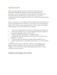 resume cover letter example best animation cover letter examples resume cover letter example best how write cover letter for best buy best cover letter resume