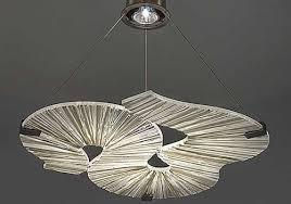 contemporary lighting pendants. Plain Pendants Top Contemporary Lighting Pendants With Modern Interior Design Boulder  In