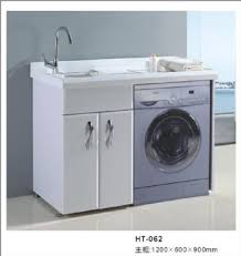 laundry sink vanity. Laundry Bathroom Vanity Cabinet F4787 From Other In Sink Plans 11