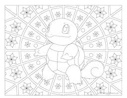 Pokemon Printables Coloring Pages Legendary Printable For Print