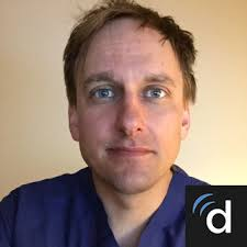 Dr. Alexander Bromfield, MD – Denver, CO | Emergency Medicine