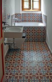 Vintage Badezimmer Home Design Ideas Home Design Ideas