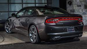 2015 Dodge Charger Bold Exterior Features 2015 Dodge Charger Dodge Charger Dodge Charger Sxt