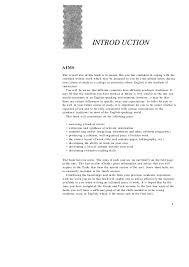 beauty essay nature beauty essay in hindi zip