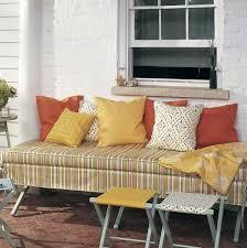 Martha Stewart Patio Furniture Charlottetown Cushions Replacement