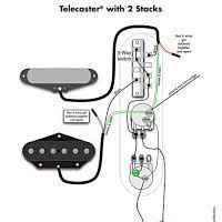 fender squier telecaster custom wiring diagram just another wiring fender squier telecaster custom wiring diagram trusted wiring diagram rh 20 nl schoenheitsbrieftaube de 2 humbucker wiring diagrams squire wiring schematics
