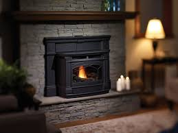 pellet stove inserts google search
