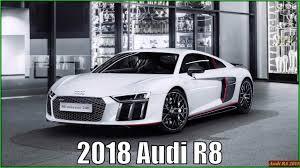 2018 audi v10.  2018 audi r8 2018  new v10 sport edition exterior interior on audi v10