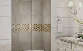 full size of shower wonderful 60 48 shower base dreamline charisma frameless bypass sliding shower