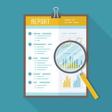 Top 5 Standard Pos Reports Merchant Maverick