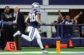 dallas cowboys great work now do it
