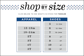 Old Navy 2t Size Chart Old Navy Kids Shoes Size Chart Bedowntowndaytona Com
