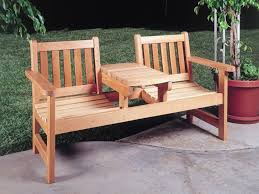 Wooden Patio Chair Plans interior decorating