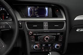 2015 audi a4 interior. Delighful Interior 2014 Audi A4 Throughout 2015 Audi Interior