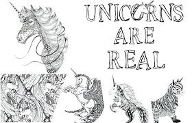 unicorn coloring page i am so excited to all of these free printable unicorn coloring unicorn coloring page