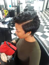 Dominican Hair Salon Lajoshrich Com