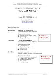 sample resume server sample resume for waiter out experience resume for waiter busser resume sample fine dining server job sample curriculum vitae for waitress sample