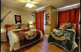 harry potter room ideas harry potter bedroom ideas harry potter themed bedroom harry potter room ideas