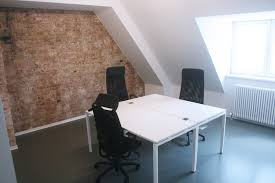 beautiful bright office. beautiful and bright office on top floor building o