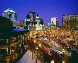 James Lighting Oklahoma City Ok The Best Holiday Lights In Minneapolis Saint Paul 2018