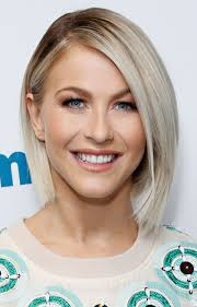 best haircuts for round face shape