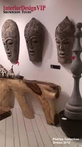 phillip collection furniture. Unique Phillips Collection Furniture For Your Ideas: Vintage Wood Ideas Phillip