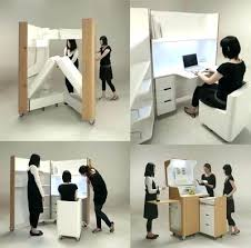 Image Creative Small Home Office Furniture Compact Office Furniture Office Ideas Thumbnail Size Space Saving Office Furniture Folding Balajicoeorg Small Home Office Furniture White Compact Computer Desk With Drawer