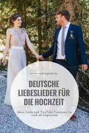 1000 Tipps Wie Deine Hochzeit Perfekt Wird 2 Youtube