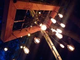 terrific outdoor chandelier outdoor chandelier eclectic patio outdoor solar chandelier canadian tire