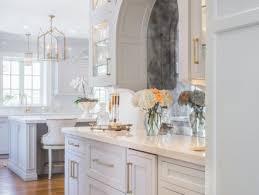 St Louis, Kitchen Designer, Kitchen Design, Kitchen Remodel, Kitchen  Renovation