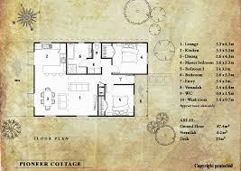 view floor plan pdf
