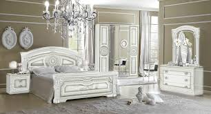Silver Bedroom Furniture Sets Discount