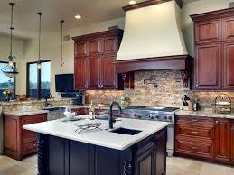 Kitchen Remodeling Tucson Az Kitchen Designlines Az