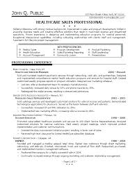 Examples Of Objectives For Resumes In Healthcare Gorgeous Objective For Healthcare Resume Orlandomovingco