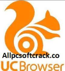 Update your uc browser to the newest version and enjoy this magic! Uc Browser Mod Apk 13 3 5 1304 Crack For Android Download 2021