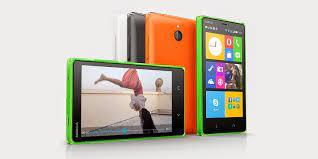 Nokia X2 Dual SIM technische daten ...
