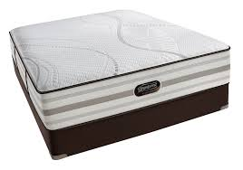 Tips To Choose A Good Mattress Pad Or Topper  California A Good Mattress