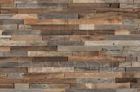 wood mosaic tiles uk tile designs reclaimed wood wall paneling uk